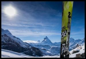 K2 Werbefoto ;)
