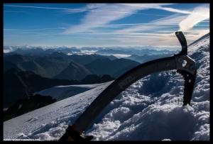 Bergträume