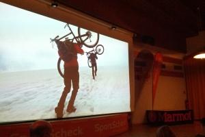 Extrem Sport Filmnacht