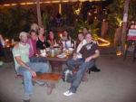 Luang Prabang-wir koennen uns nicht losreissen…