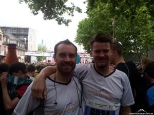Gutenberg-Marathon 2014