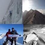 Der Reiz des Abenteuers – leben am Limit