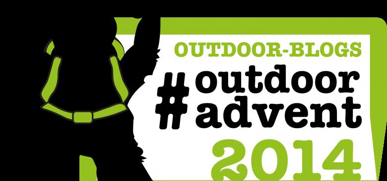 outdooradvent 2014