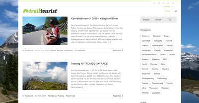 trailtourist