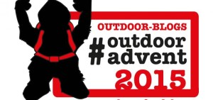 Outdoorkalender_2015