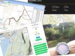 Artikelserie GPS – Einleitung