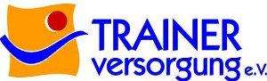 Logo Trainerversorgung