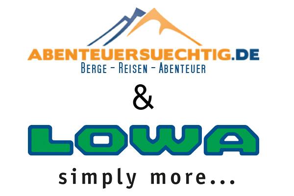 partnership-lowa