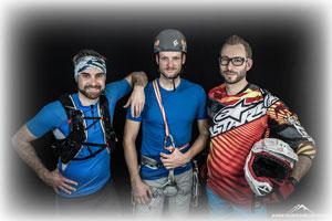 Team Abenteuersuechtig.de