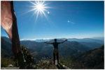 Trekking von Kathmandu durch das Hinku-Tal