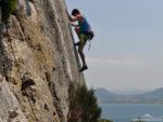 Kletterurlaub auf Mallorca – Heißer Fels und coole Routen