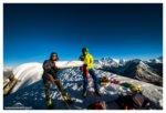 Mera Peak – Gefühle auf dem ersten 6000er