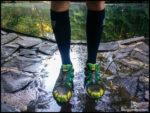 (Trail-)Running worst cases – wenn's einfach nicht laufen will