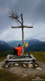 (Werbung) Das Grossarltal – Wandern im Tal der Almen
