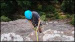 """Der Gipfel der Dummheit! Gedanken zu einem lebensgefährlichen """"Kletterkurs"""""""