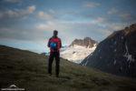 Obergurgl – ein Traum für jeden Bergliebhaber