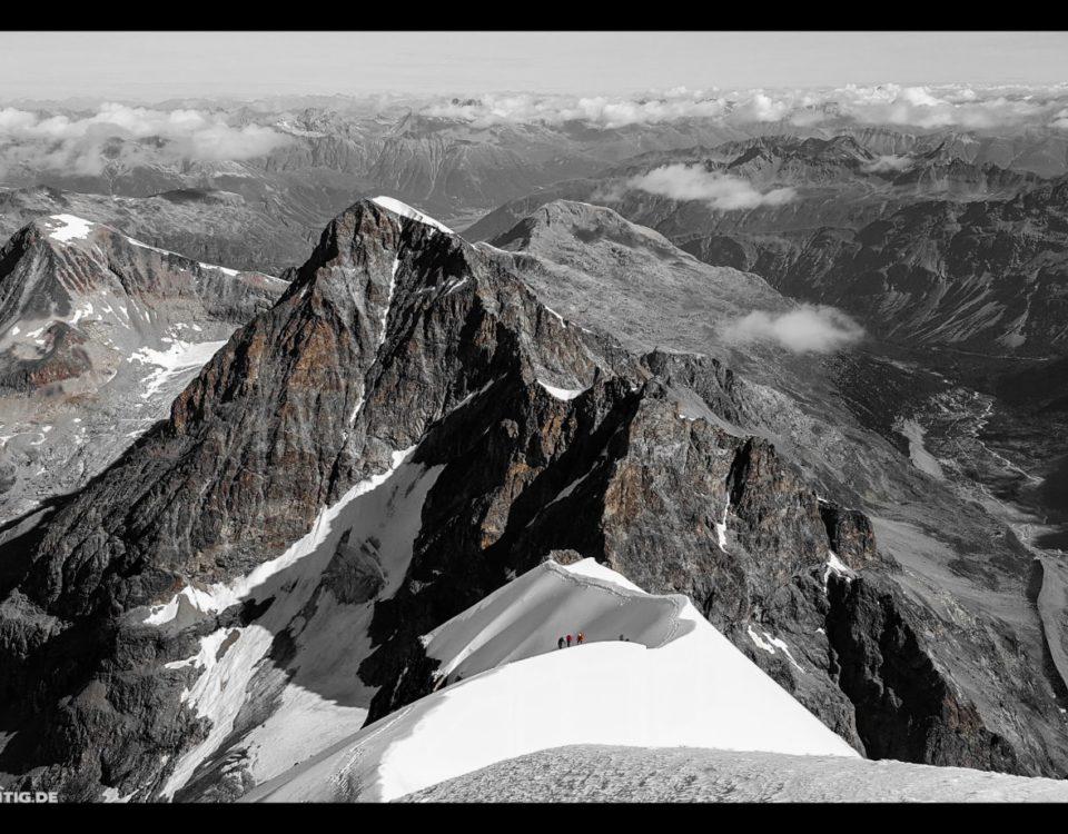 Rückblick-auf-den-ersten-Anstieg-des-Biancograts