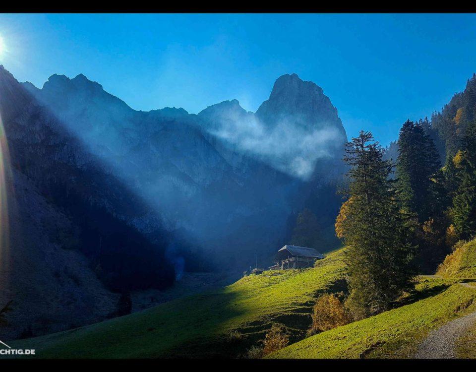 Talgrund-und-der-Gipfel-des-Stockhorns