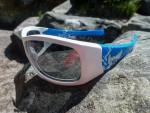Die Unzerbrechliche – Sonnebrille Gloryfy G3 im Langzeittest