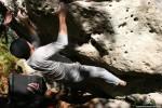 Fontainebleau – in der Wiege des Boulderns